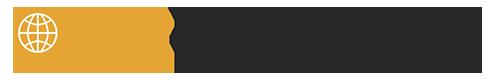 logo-netmanager 500