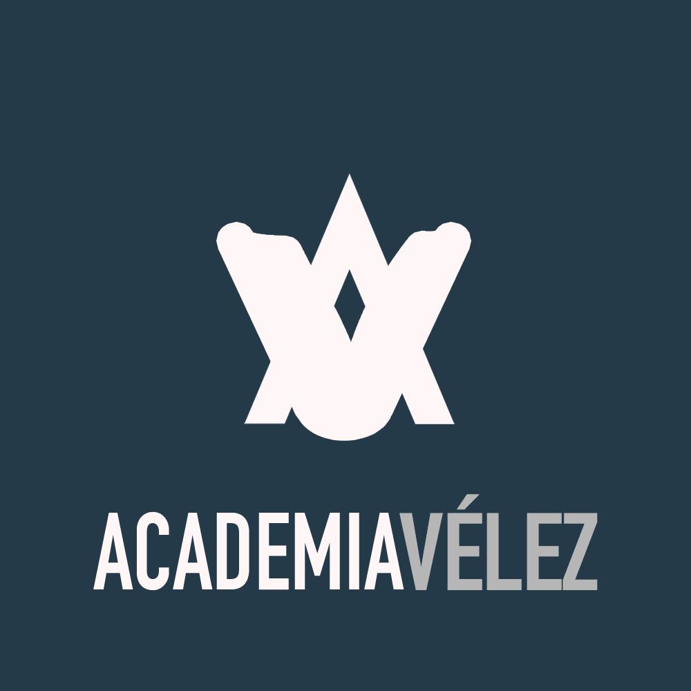 Academia Velez destacado