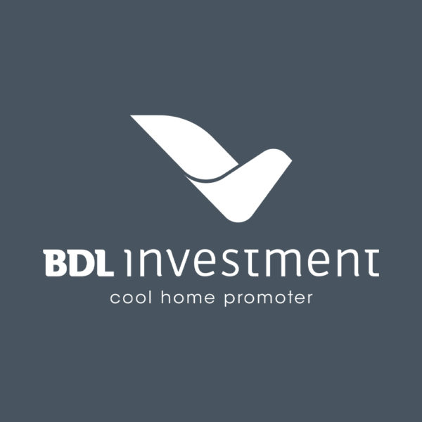 BDL Investment destacado