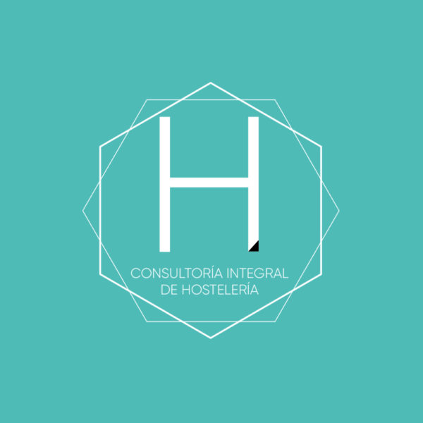 Consultoria Integral de Hosteleria destacado