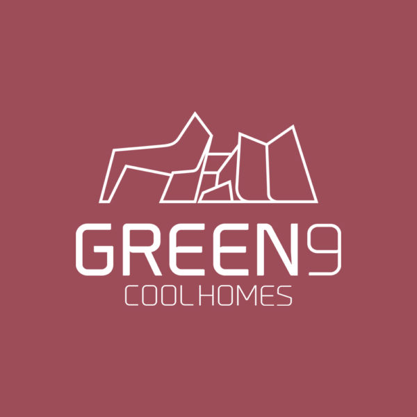 Green 9 destacado