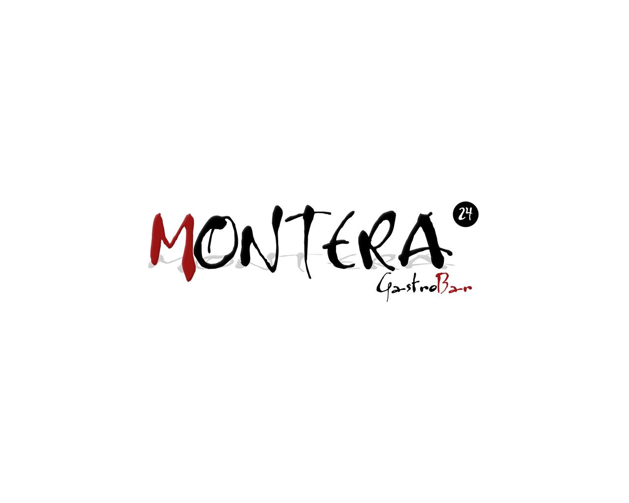 Logo Montera 24