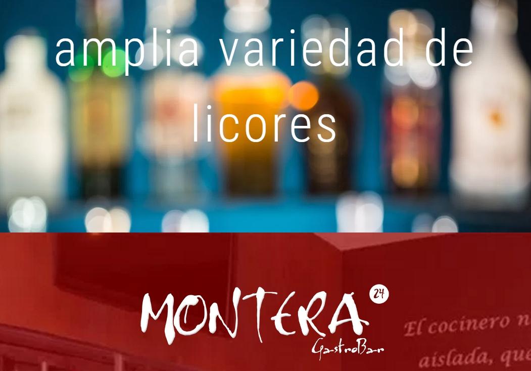 Montera4