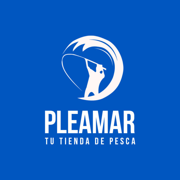 Pleamar destacado