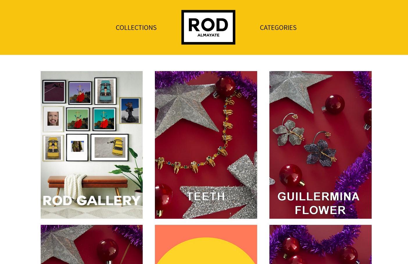 Rod Almayate web 2