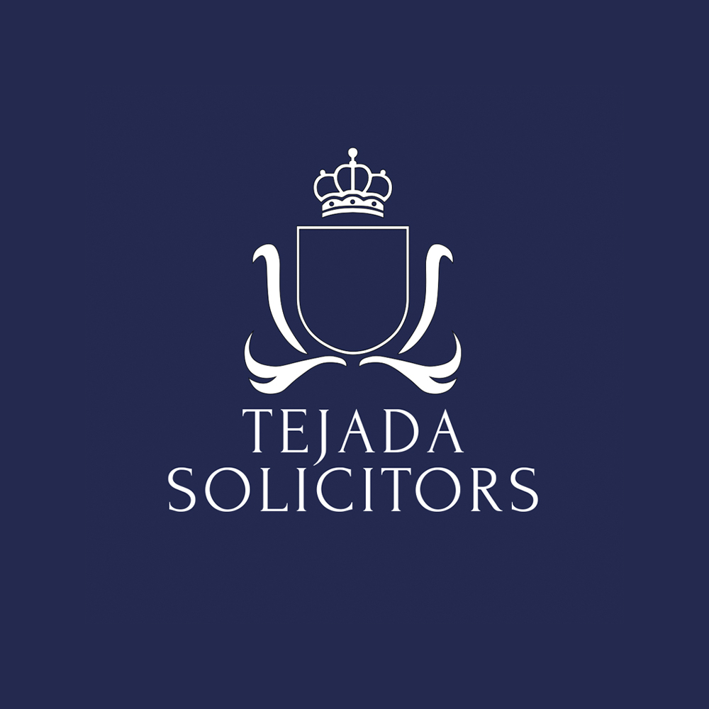 Tejada Solicitors destacado