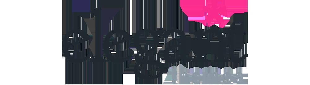 elegan themes logo