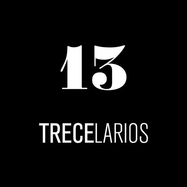 larios13
