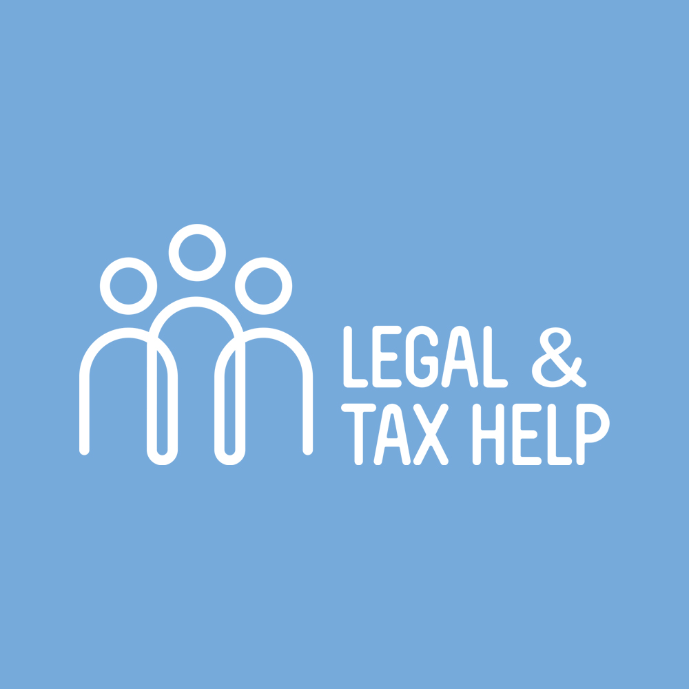 legal and tax help destacada